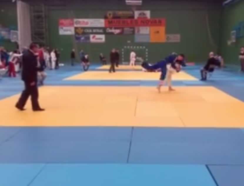 Pelayo-Fernandez-Bronce-Luanco