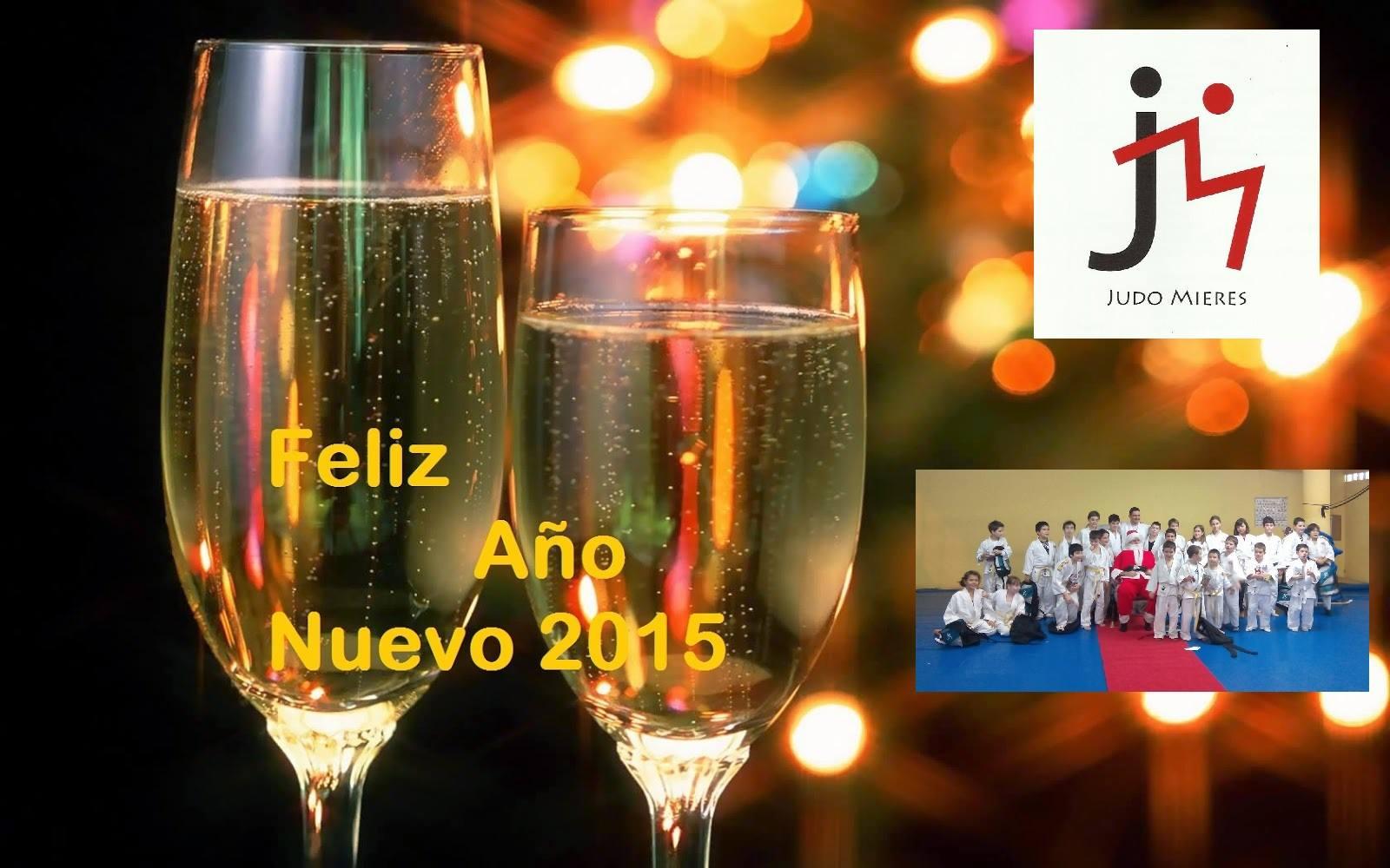 feliz-ano-nuevo-judo-mieres
