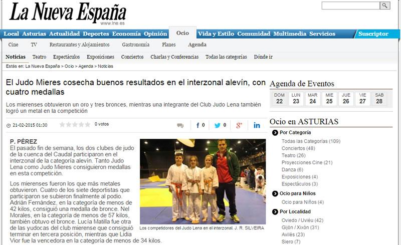 judo-mieres-la-nueva-espana