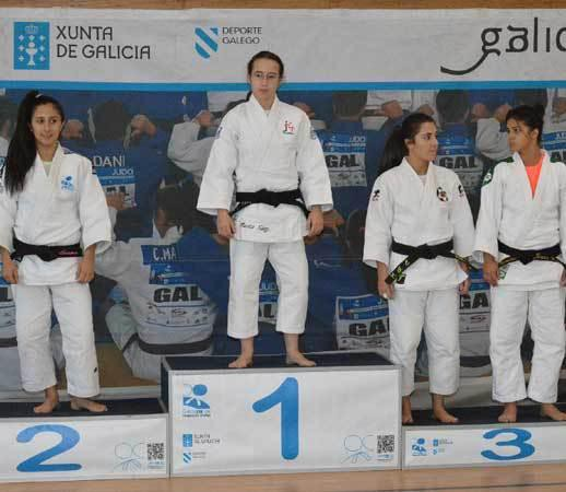 judoka-mierense
